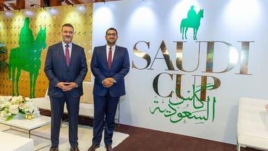 كأس السعودية.. بطولة الفروسية الأغلى في العالم