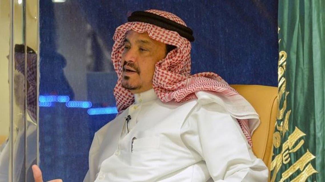 محمد صالح بن طاهر بنتن