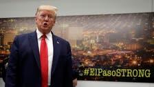 Trump pledges respect for gun lobby in post-massacre debate