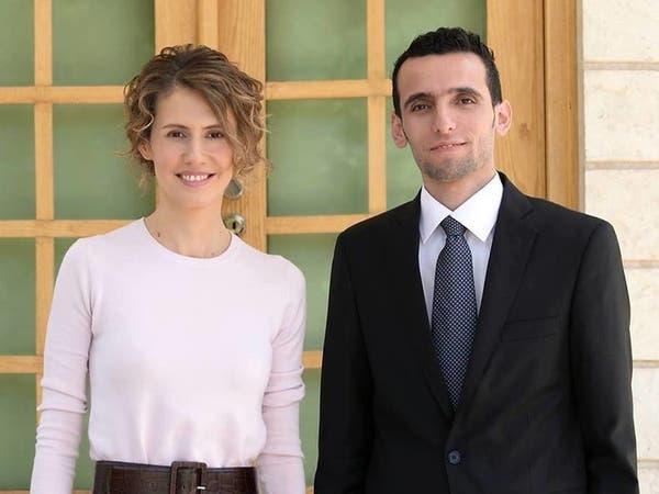 الأسد يعفو عن أحد أشهر أنصاره ويأمر بإطلاق سراحه!