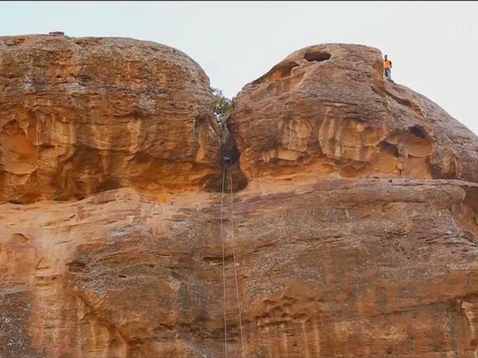 محطات | يلا عالأردن - عاصمة الياسمين - الثمودية