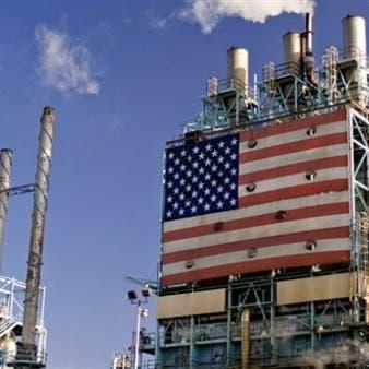 لهذه الأسباب انهارت أسعار النفط الأميركي لأدنى مستوى في تاريخها