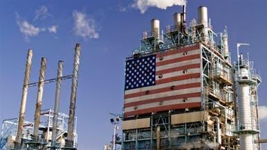 التفاؤل باتفاق تجاري يدفع النفط لأعلى مستوى بـ 3 أشهر