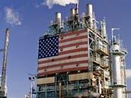 خسائر النفط الأسبوعية.. برنت 2% والأميركي 3%