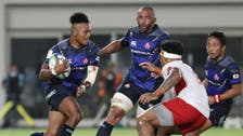 Japan beats United States to win Pacific Nations Cup