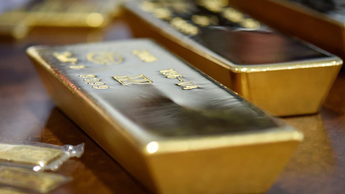 الذهب مناسبة