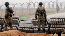 شام میں موت سے بچ نکلنے والی دوشیزہ ترک فوج کے ہاتھوں قتل