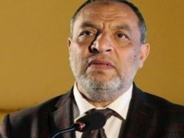 رافق مرسي بالسجن.. من المخطط لتفجير معهد الأورام؟