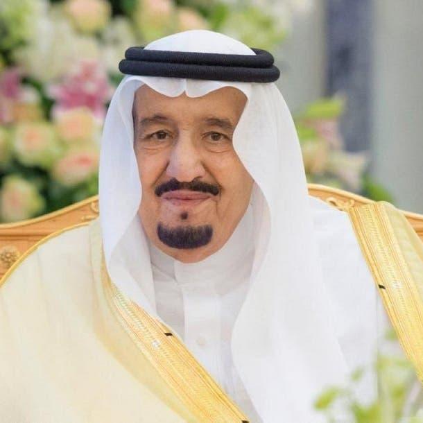 """أمر ملكي.. تحويل هيئة تطوير الرياض إلى """"الهيئة الملكية في الرياض"""""""