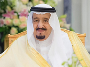 الملك سلمان: نذرنا أنفسنا قيادة وحكومة وشعباً لراحة الحجاج