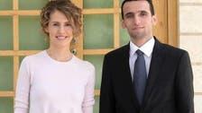 بشارالاسد کی معافی کے بعد ان کے مشہور سماجی کارکن کی جیل سے رہائی