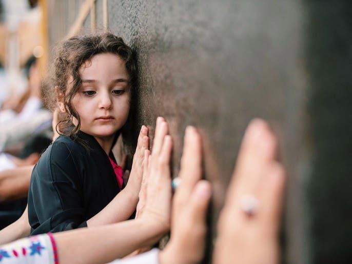 قصة مكية أبطالها النساء والأطفال يوم عرفة.. تعرف عليها