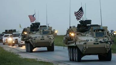 """مسؤول بارز بسوريا الديمقراطية: اتفاق المنطقة الآمنة في شرق الفرات """"غامض"""""""