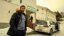 ناروے: معمر شخص نے مسلح حملہ آورکی دہشت گردی کی کوشش ناکام بنائی