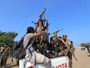 اليمن.. هجوم حوثي على قرية بذمار واشتباكات مع القبائل