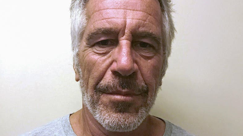 French minister demands investigation into Epstein's activities in