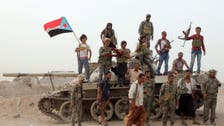"""""""الانتقالي الجنوبي"""": ملتزمون بوقف إطلاق النار في عدن"""