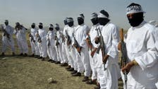 Taliban says it will continue fighting after Trump negotiations cancelled
