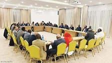مصر.. استمرار محادثات الفرقاء السودانيين في القاهرة