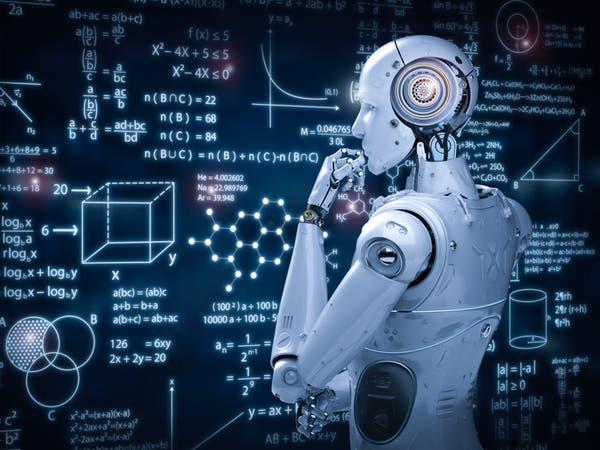 لماذا يحتاج الروبوت أن يعرف الهدف من المهام المبرمجة به؟