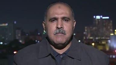 """قيادي في فتح يدعو حماس للتخلي عن """"اتفاقيات العار"""""""