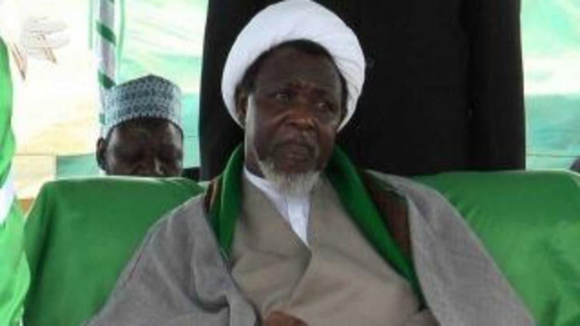 برادر رهبر گروه ممنوعه شیعه نیجریه می گوید ایران او را فریب داد
