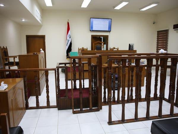 مطالبة أممية لباريس باستعادة دواعش محكومين بالإعدام في العراق