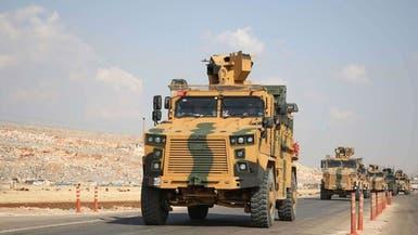 """أميركا وتركيا تواصلان مفاوضات """"المنطقة الآمنة"""" بشمال سوريا"""