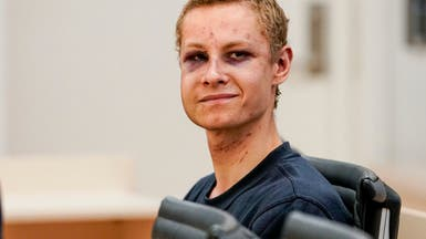 الشرطة النرويجية تعلن اعتراف إرهابي أوسلو بجرائمه