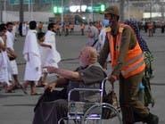 الأزهر يثمن جهود السعودية في إنجاح موسم الحج وخدمة الحجيج