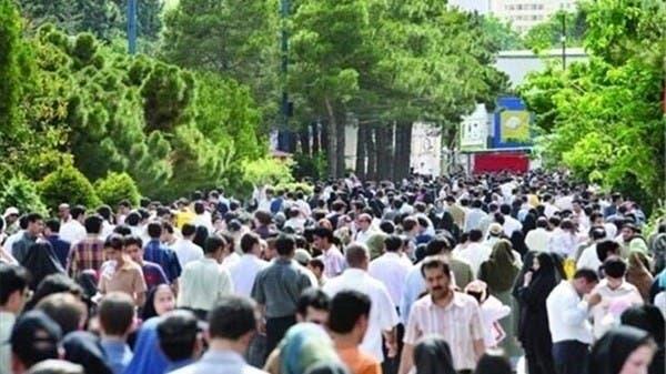 بسبب الأزمة الاقتصادية.. مليونا إيراني فقدوا وظائفهم