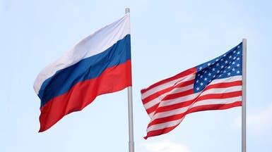 واشنطن تحذر من محاولة روسية لإقامة معقل في ليبيا