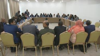 السودان.. مواصلة المباحثات حتى التوصل إلى صيغة اتفاق