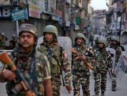 بعد جلسة مجلس الأمن.. إطلاق نار كثيف بين الهند وباكستان