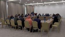 Sudan opposition to nominate economist Abdalla Hamdok for prime minister