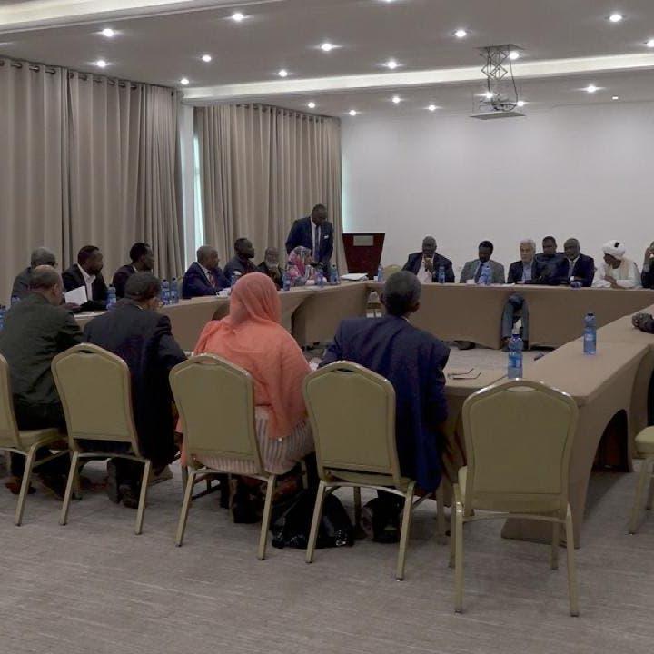 """السودان.. مواصلة المباحثات بين """"الثورية"""" و""""قوى التغيير"""""""