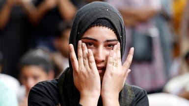 بالصور.. العيد في كشمير.. دموع ومتاجر مغلقة وحظر تجول