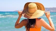 10 مستحضرات حضريها بنفسك خلال العطلة الصيفية