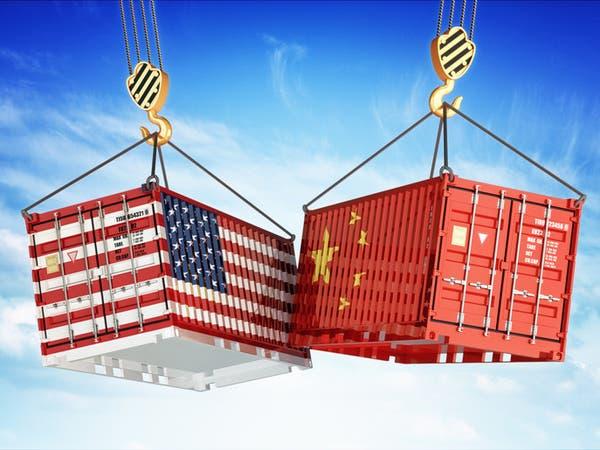 مؤشرات تنبئ بفشل مفاوضات بكين وواشنطن قبل بدئها!