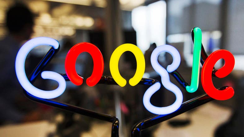 Google rolls out updated privacy tools for YouTube, Maps ... on korea maps in english, seoul map english, google map south korea,