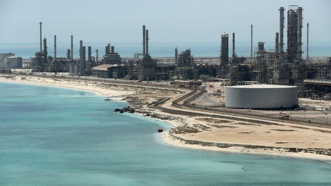 علیرغم کاهش قیمت نفت.. آرامکو همچنان پرسودترین شرکتهای جهان است