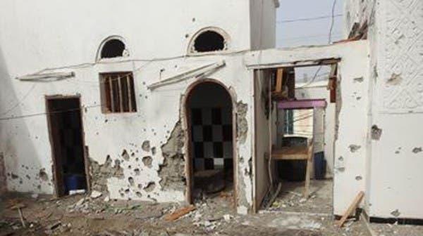 ميليشيا الحوثي ترفع وتيرة تصعيدها العسكري في الحديدة