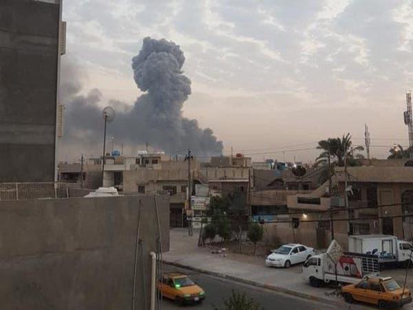 بعد قصفها بالعراق.. إلى متى تتحمل إيران ضربات إسرائيل؟