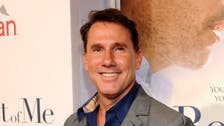 Trial starting in defamation lawsuit against romance author Nicholas Sparks