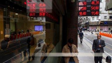 """البيزو يهبط مجددا و""""المركزي"""" يبيع 262 مليون دولار"""