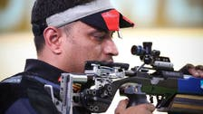 Britain seeks to assuage India over Commonwealth shooting row
