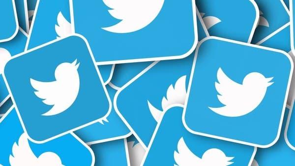 تويتر تكافح مشاعر مستخدميها السلبية.. وتضع شرطاً!