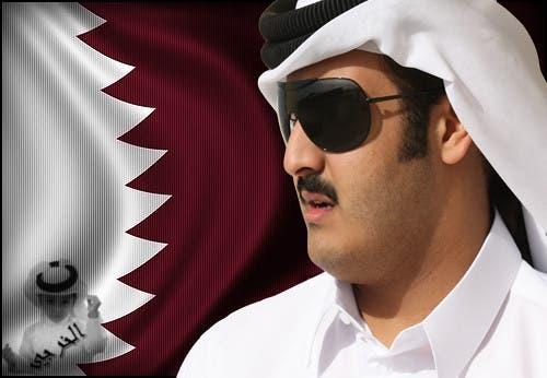 خالد بن حمد
