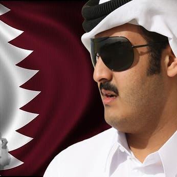 """أحد ضحايا أخي أمير قطر يتحدث.. """"إنه خطر على المجتمع"""""""