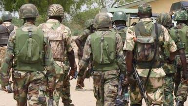 مفجرة انتحارية من بوكو حرام تقتل 6 أشخاص في تشاد